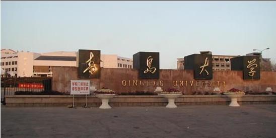 青岛大学-中国信息安全博士网-中国信息安全