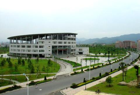 最新南京森林警察学院实习报告