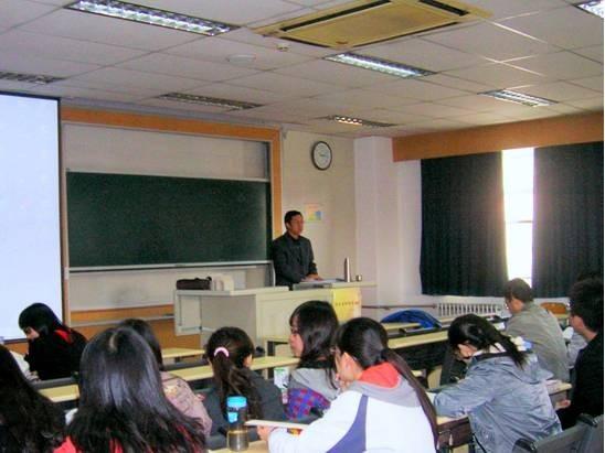 1 北京电子科技学院