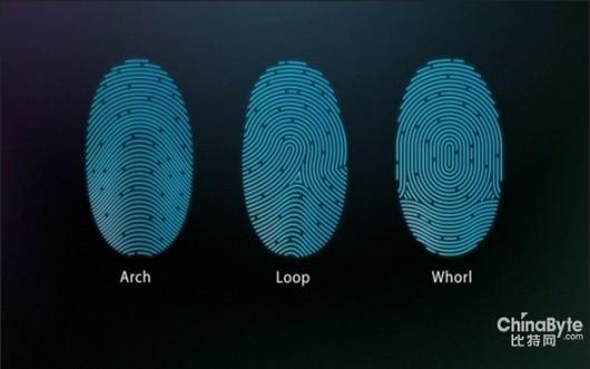 用户按下Home键的时候,Touch ID会进行一次 88 x 88 像素,500 ppi 的光栅扫描,数据暂时存储在Secure Enclave协处理器的加密的内存里,等待矢量化分析。Touch ID会从各种角度不断学习用户的指纹,在已有的指纹图谱上添加新的节点。陌生人如果想要用Touch ID解锁iPhone 5s,大概只有五万分之一的成功几率。 iPhone 5s完成指纹数据处理和分析以后,就会删除这些数据,不会发送到iCloud,iTunes,或者苹果公司。就算iPhone 5s内部的A7处理器也