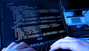 黑客如何窃取你的秘密:互联网战场漏洞成武器(2)