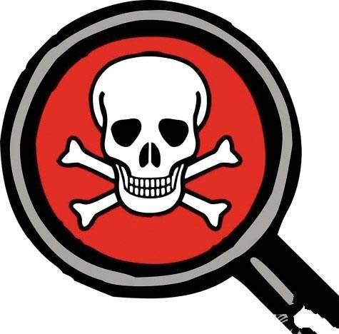 logo 标识 标志 设计 矢量 矢量图 素材 图标 475_468