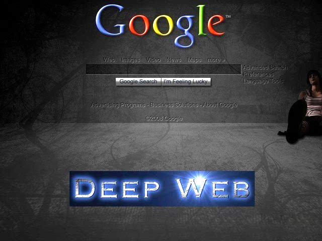 站我们可以通过类似Chrome或Firefox之类的web浏览器进入,而在这