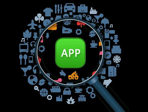 对于目前互联网金融类信贷app的信息安全现状,上海掌御信息科技