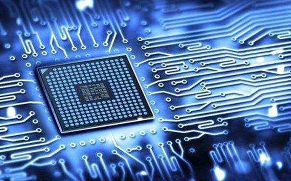 主要将其应用在印制电路板领域.